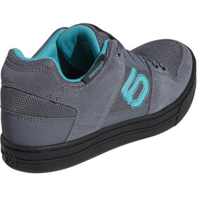 adidas Five Ten Freerider Zapatillas Mujer, onix/shogrn/core black